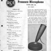 b4f1d - Stats -RCA Pressure Mike BK 1-A - 1961.jpg