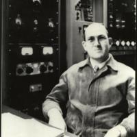 1948-Ben Franklin inside WJLD Bess Sup Hwy .jpg