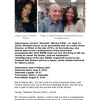 Carolyn Michelle Shivers-edited.pdf