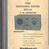 b1f37a - NC 108 Receiver Instruction Manual  1947.jpg