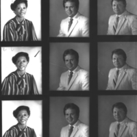 b8f13a - McNair proof sheet - 1982.jpg
