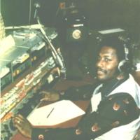 b7f15a - Manuel Fitch at the WBUL board - 1978.jpg