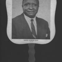 b4f22a - Deacon Richmond David church fan - 1963.jpg