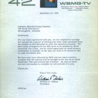 b4f36b - second letter from WBMG to Johnston - 1965.jpg