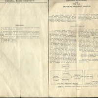 Mnual inside cover, Page 10001.jpg