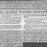 b7f2a- FCC renews WJLD and WENN licenses- 1975.jpg