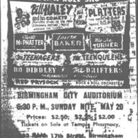 b3f29a - ad for a rock n roll show - 1956.jpg