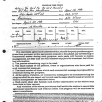 b8f2a - WJLD contract for gospel broadcast - 1980.jpg