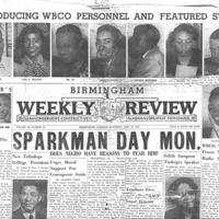 b2f38a - Birmingham Weekly and WBCO staff top half- 8-15-1952.jpg