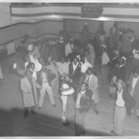 b2f47b - Elk's Hall again - WBCO Platter Party  1953.jpg