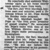 b3f54a - Obituary for Gospel Promoter William Pope - Dec 9, 1959.jpg