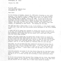 b8f42a - Letter of complaint to WJLD - Jan 26, 1986.jpg