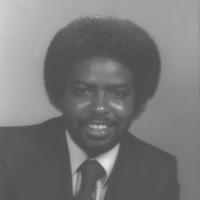 b7f9a - Ron January headshot from WJLD - 1976.jpg