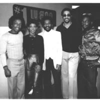 b8f5d - WENN staffers with Melba Moore - early 1980's.jpg