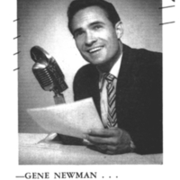 b3f4a - Gene Newman at WEZB.jpg