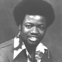 b7f39a - Tony Brown at WBUL - 1979.jpg
