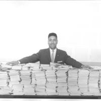 b4f18a - Erskine Faush favorite minister contest - 1963.jpg