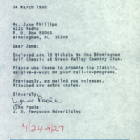 b8f1a - letter to WZZK requesting ad for golf tourney- 1980.jpg