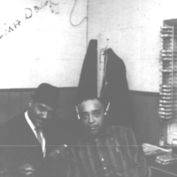b6f15a - Tommy Jackson and Wm Mickinstry - WJLD 1972.jpg