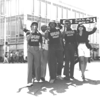 b7f40a - WENN's number 1 staff - 1979.jpg