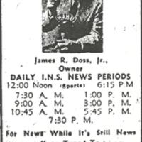 b1f14  JR Doss  Feb 12, 1943.jpg