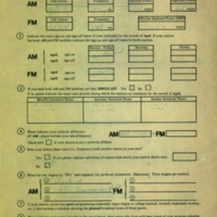b6f9a - ARB request to WJLD for info - 1971.jpg